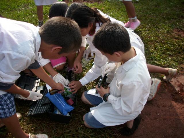 El equipo directivo como motor de la mejora en los aprendizajes