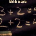 libro_pennac1.jpg