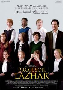 profesor_lazhar_web_grande