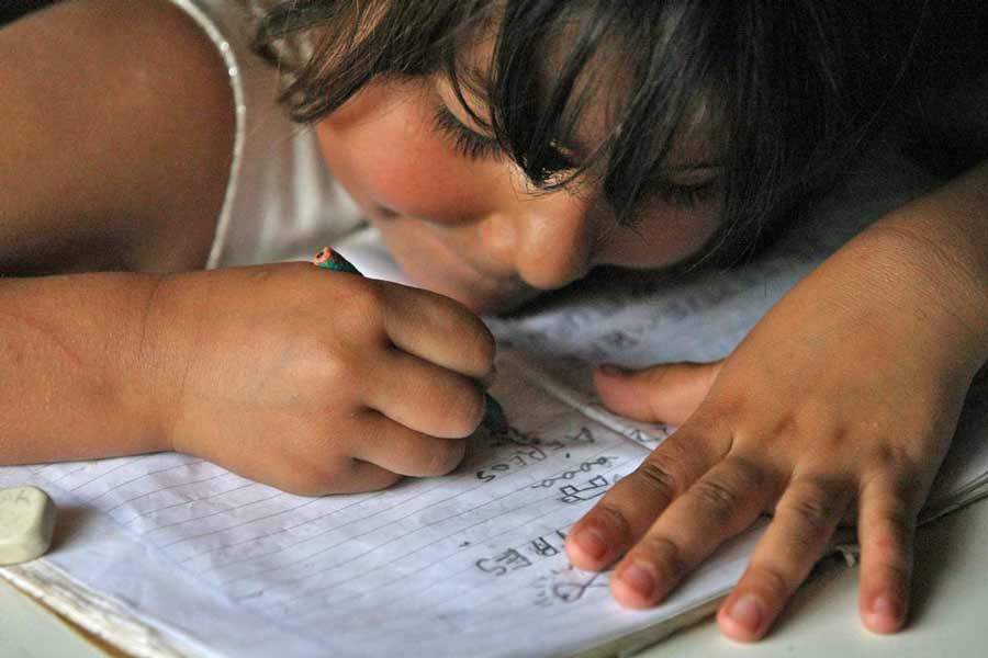 Los momentos de repaso: 7 acciones para fortalecer los aprendizajes de cara al cierre del año