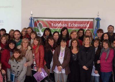 Echeverria_2