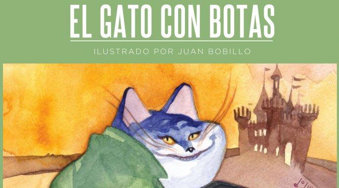 DÍA INTERNACIONAL DEL LIBRO: Compartimos la Biblioteca para alumnos y alumnas de Primaria