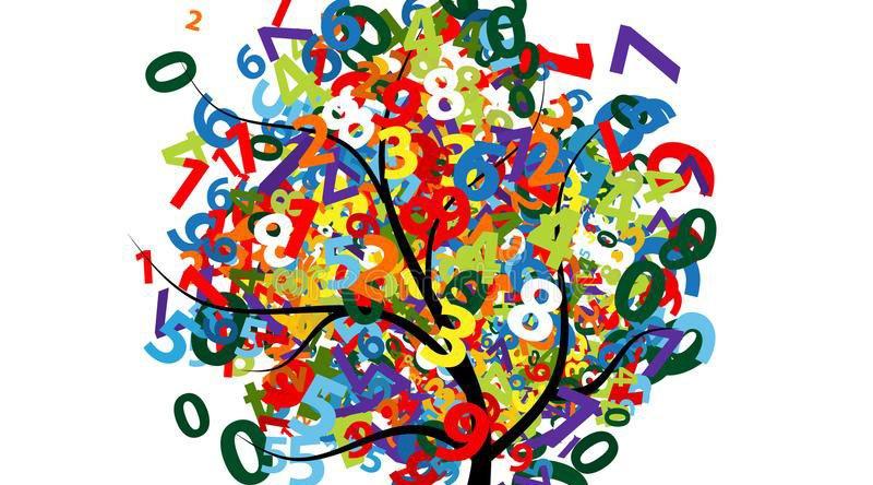 EVALUAR PARA APRENDER: Conceptos e instrumentos por Rebeca Anijovich y Carlos González