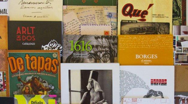 DÍA DE LAS Y LOS BIBLIOTECARIOS: Catálogo digital de la Biblioteca Nacional