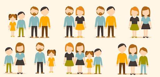 ESTABLECER Y RENOVAR ACUERDOS CON LAS FAMILIAS