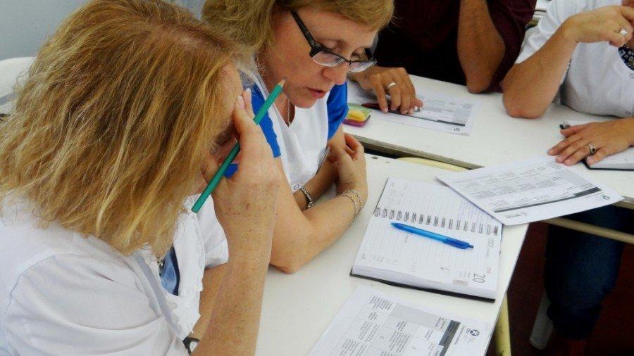 LA PLANIFICACIÓN: Estrategias para lograr los objetivos del año