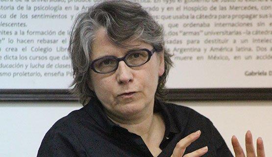 LOS DESAFÍOS QUE PLANTEAN LAS TRAYECTORIAS ESCOLARES: Artículo de Flavia Terigi