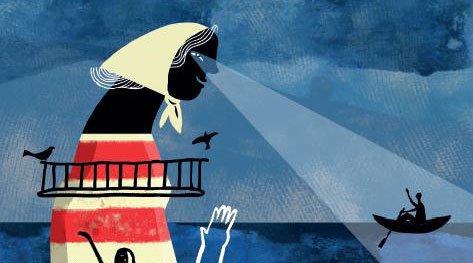 DÍA NACIONAL DE LA MEMORIA, VERDAD Y JUSTICIA: Recursos para todos los niveles