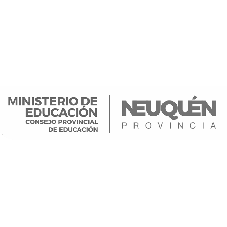 Neuquen Ministerio Educ