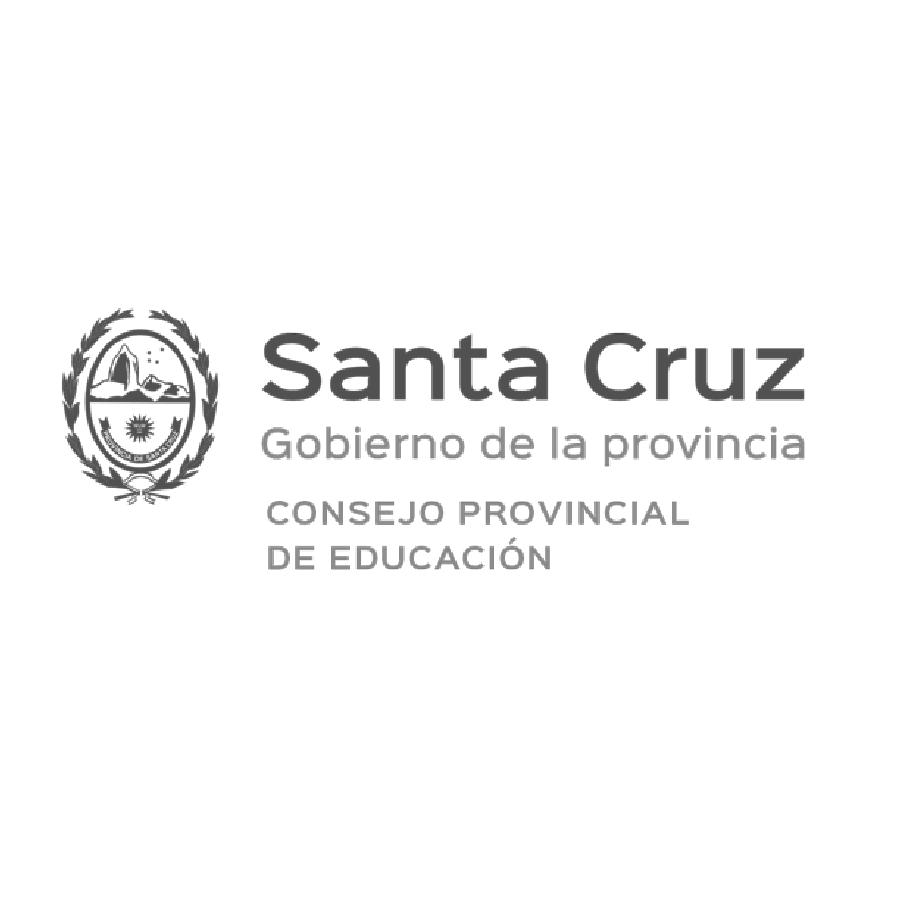 Santa Cruz Consejo